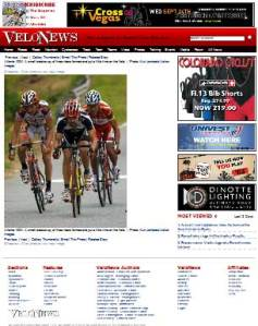 us 100k velonews photo by kurt jambretz
