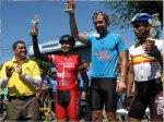 podium - http://www.ciclismonica.com/Circuito2009/circuito.html