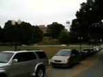 Clemson House