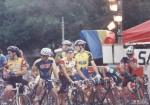 1997 - Augusta downtown criterium Pro/1/2