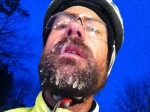 beardcicles-sm