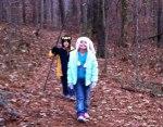 woods-walk-sm