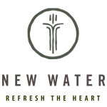 New Water Ministries